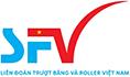 SFV Brand