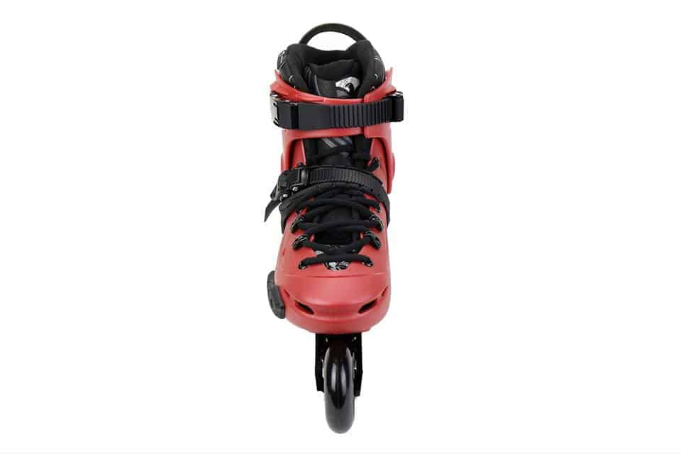Hai mẫu giày patin chất lượng vượt trội của hãng Flying Eagle