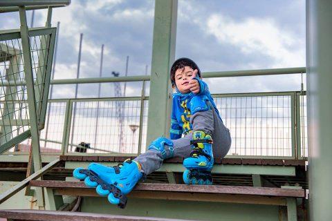 Địa chỉ bán giày patin uy tín nhất tại Hà Nội bạn không nên bỏ qua