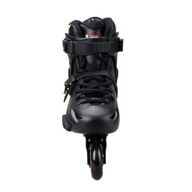 Giày Patin Flying Eagle B5S black | Thiết kế hiện đại