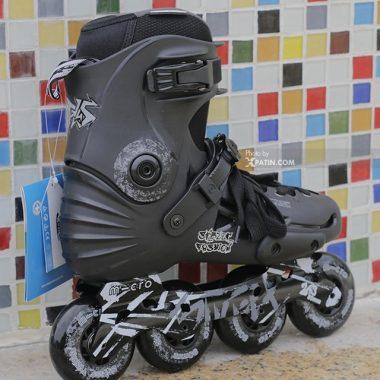 Giày Patin Micro MT Plus Xpatin11