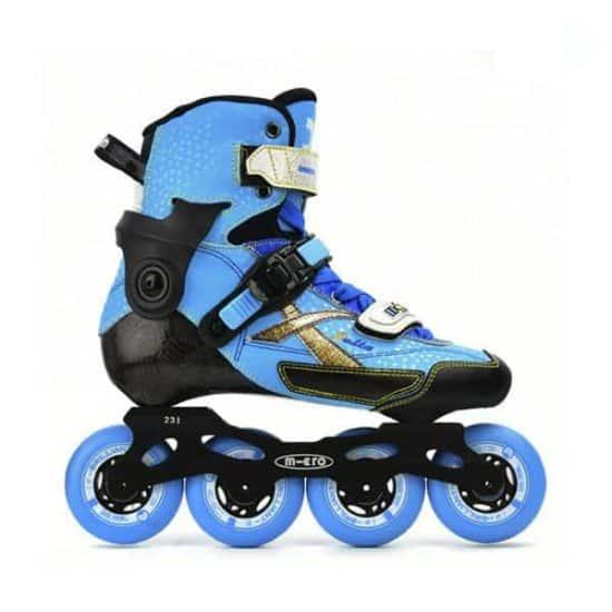 Giày Trượt Patin Micro DELTA X