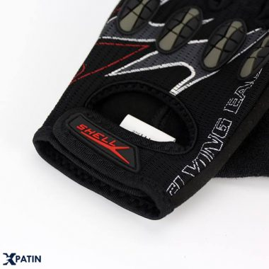 Găng tay Patin Flying Eagle Gloves ảnh 10