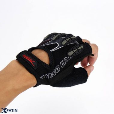Găng tay Patin Flying Eagle Gloves ảnh 4