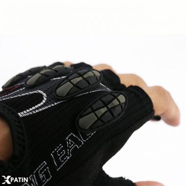 Găng tay Patin Flying Eagle Gloves ảnh 6