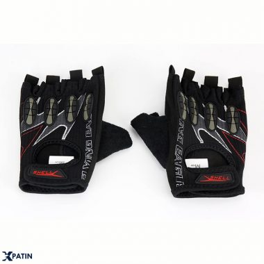 Găng tay Patin Flying Eagle Gloves ảnh 8