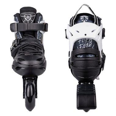 Giày Patin Flying Eagle S5S+ | họa tiết sắc nét