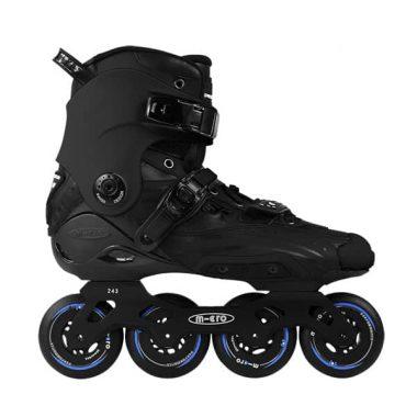 Giày patin Micro SR-BLACK