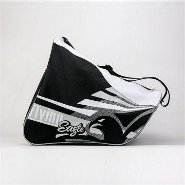 Túi đựng giày Patin FE (Flying Eagle)