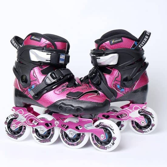 Drift Junior- Pink