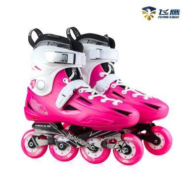 Giày patin Flying Eagle F1 ảnh 3
