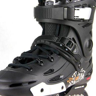 Giày patin Flying Eagle F5 ảnh 2