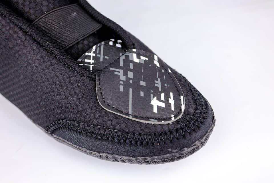 Giày Patin Flying Eagle F5S+ Eclipse Plus | Lót trong thoáng khí và khả năng co dãn tốt