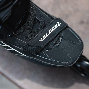 Giày Patin Tốc Độ – Speed Flying Eagle Veloce 2 ảnh 5