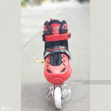 Giày trượt Patin Papaison chất lượng tốt