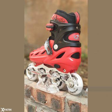 Giày trượt Patin Papaison chính hãng giá rẻ