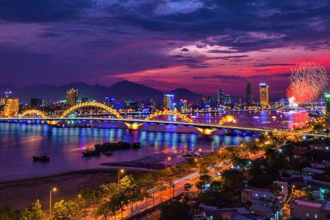 Mua giày Patin ở Đà Nẵng