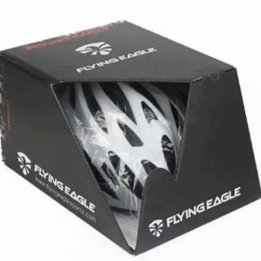 Mũ Flying Eagle Fast Forward Speed ảnh 5