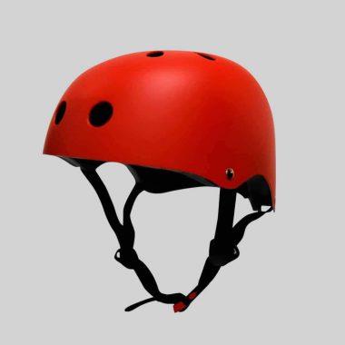 Mũ H01 Đỏ
