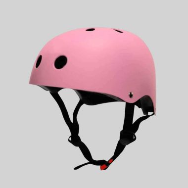 Mũ H01 Hồng