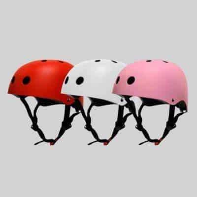 Mũ H01