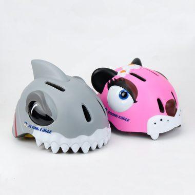 Mũ KT Helmet