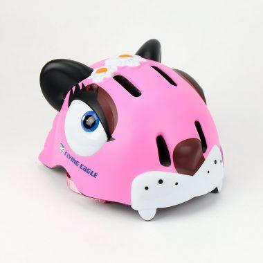 Mũ KT Helmet ảnh 2