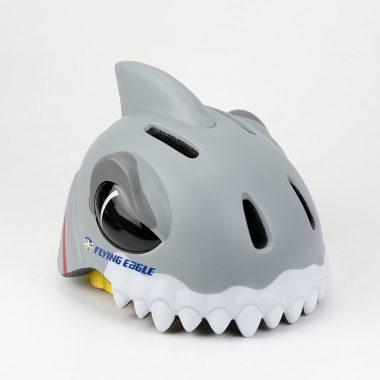 Mũ KT Helmet ảnh 3