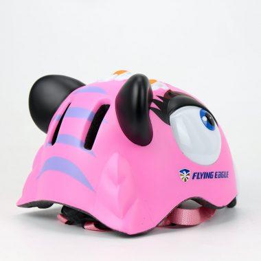 Mũ KT Helmet ảnh 4