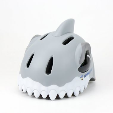 Mũ KT Helmet ảnh 6