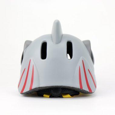 Mũ KT Helmet ảnh 8