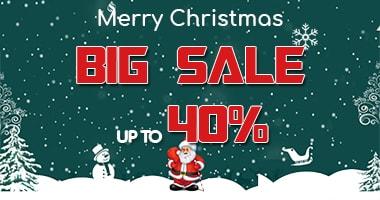 Sale Noel 2020 banner web