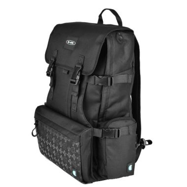 Balo Micro Skate Backpack