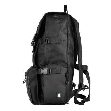 Balo Micro Skate Backpack 6