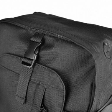 Balo Micro Skate Backpack 7